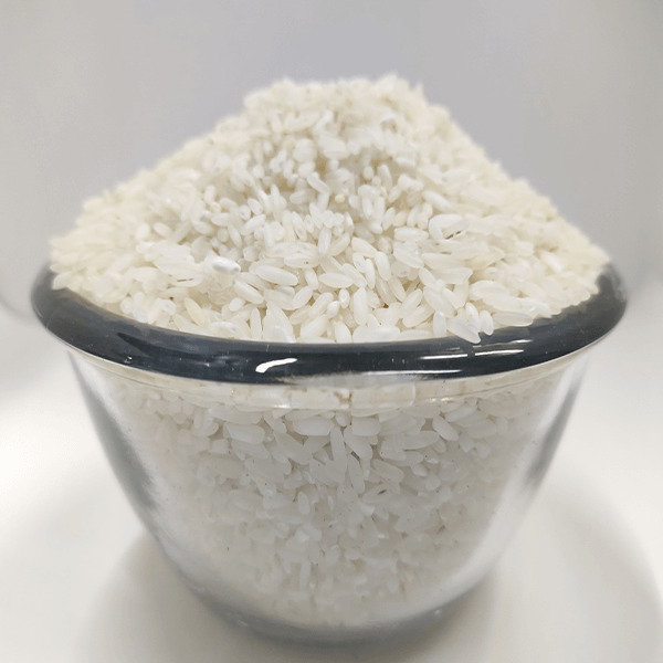 Buy Rice Online Borivali Baniya Parimal